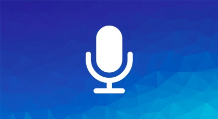 podcast-thumbnail-blue-jpeg