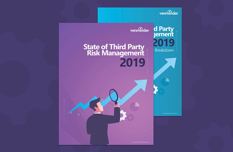 01.17.19-state-of-third-party-management-whitepaper-press-release-FEATURED