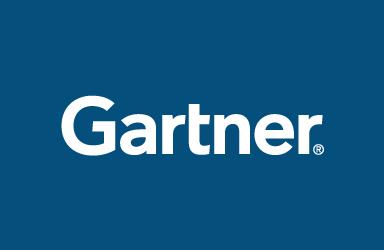 Gartner 2020