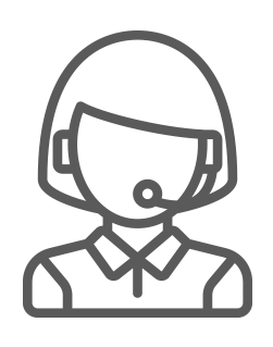 vendor financial statement service