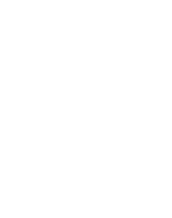 software-question-icon.png