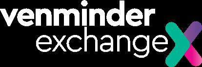 VX-Stacked-Logo