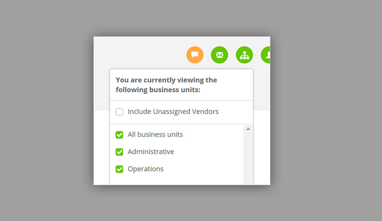 Venminder-Business Units-featured