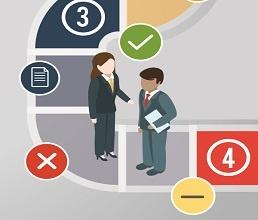 Bank_Credit_Union_Vendor_Vetting_Selection_Infographic