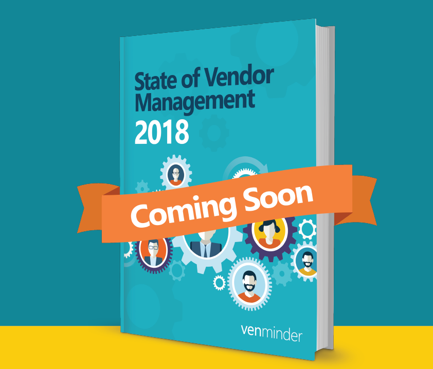 vendor management examples