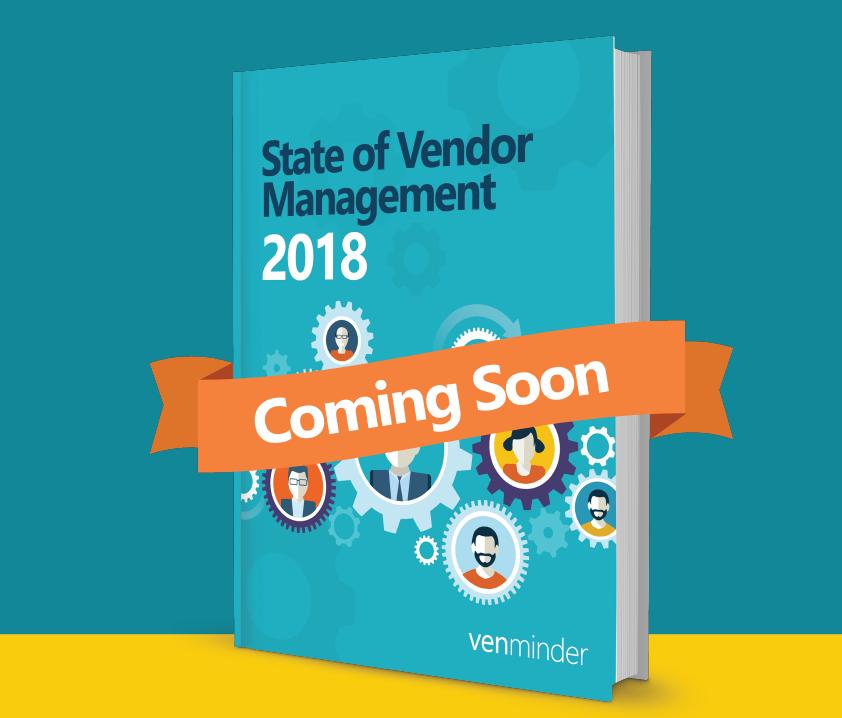 vendor management examples