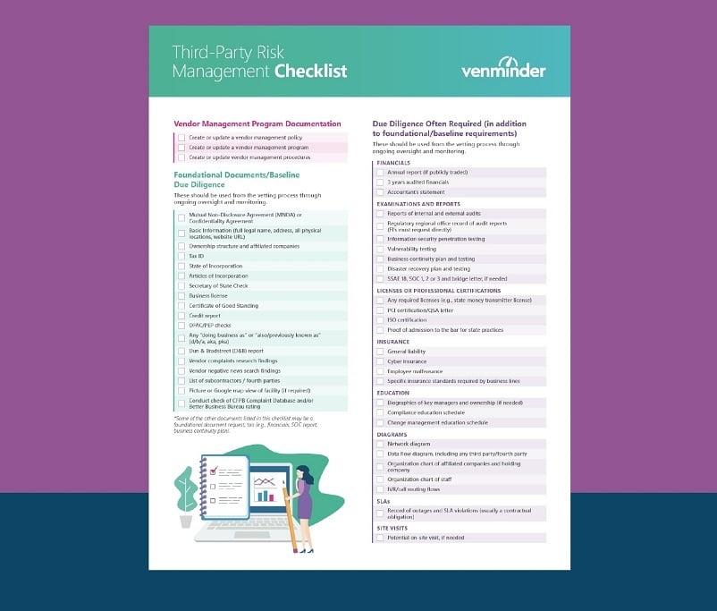 resources-checklist-third-party-risk-management