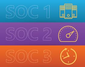 Infographic-resources-understanding-differences-between-soc-reports-1-2-3.jpg