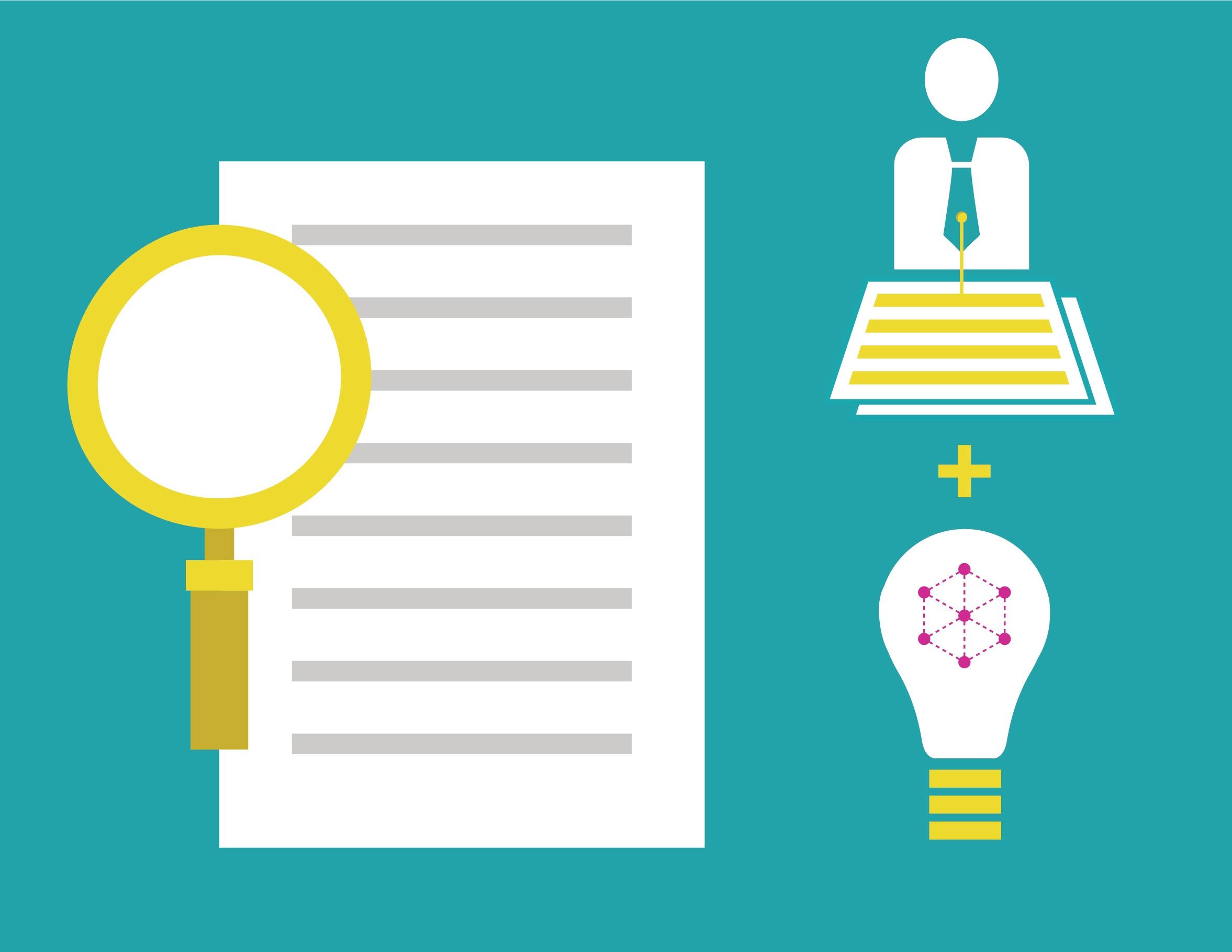 vendor management best practices pdf
