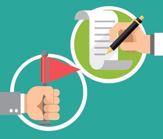 vendor management best practicces pdf