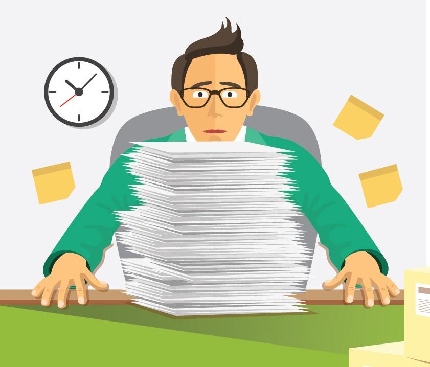 resources 10 common vendor management errors avoid infographic