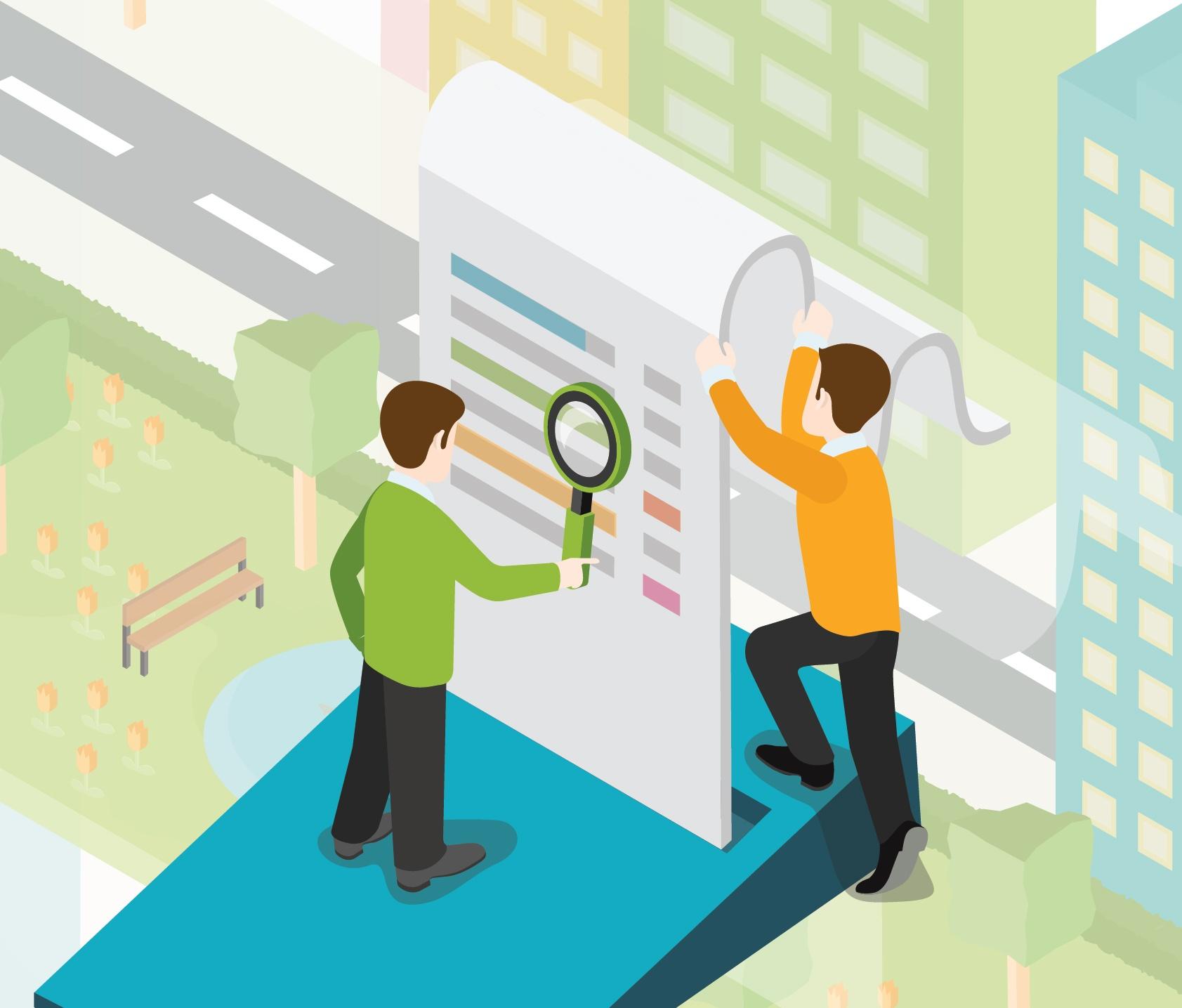 critical risk vendor management
