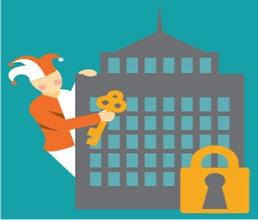 vendor risk management third party risk