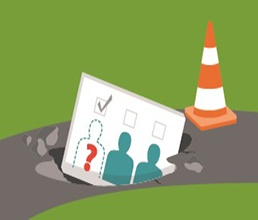 resources Navigating Your Vendor Management infographic