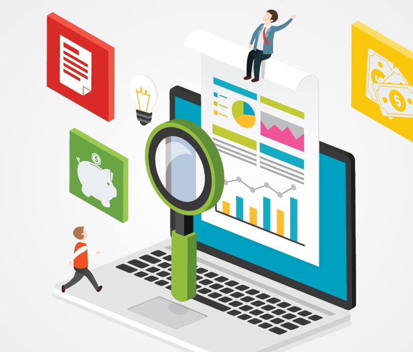 vendor vetting due diligence best practices