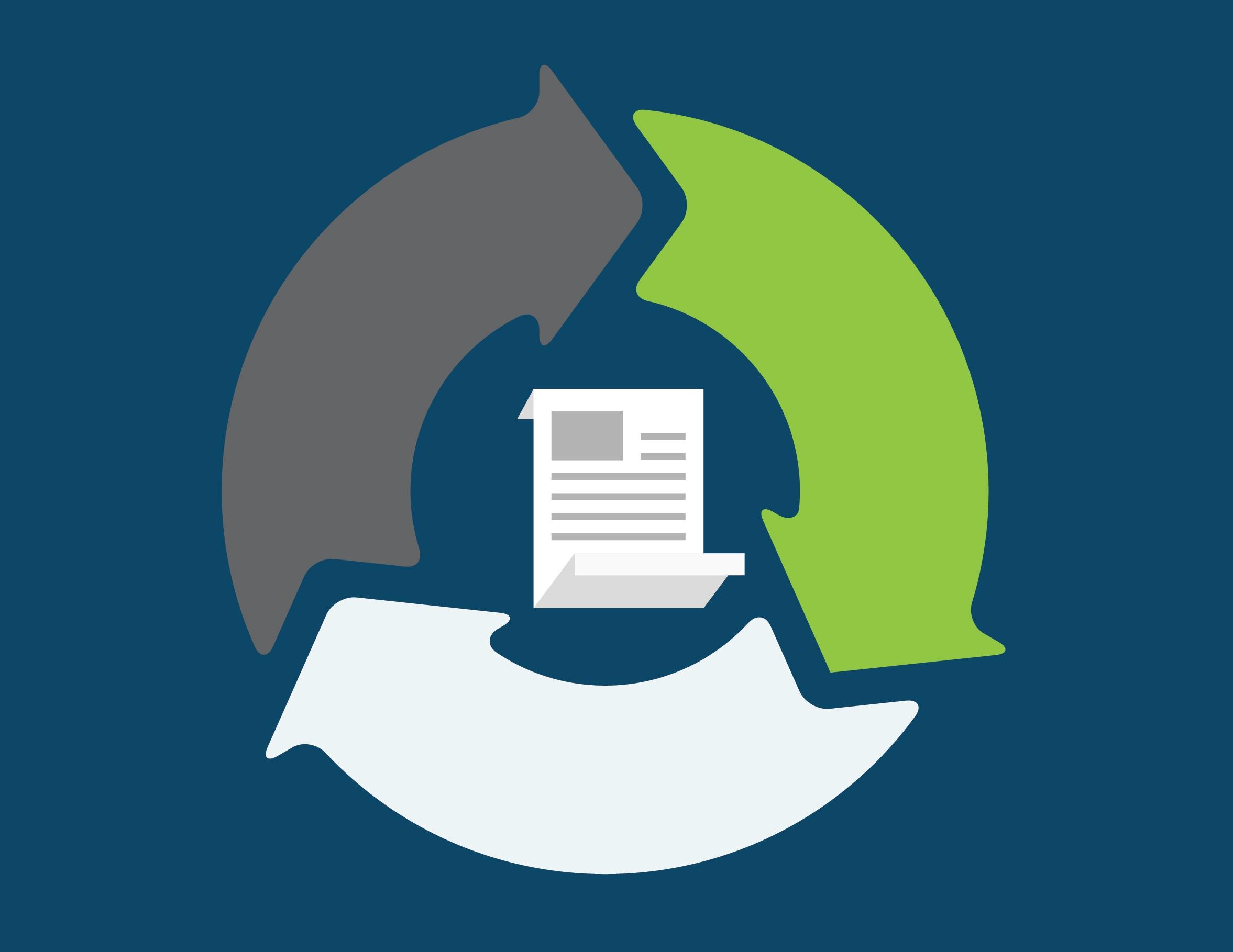 vendor management checklist