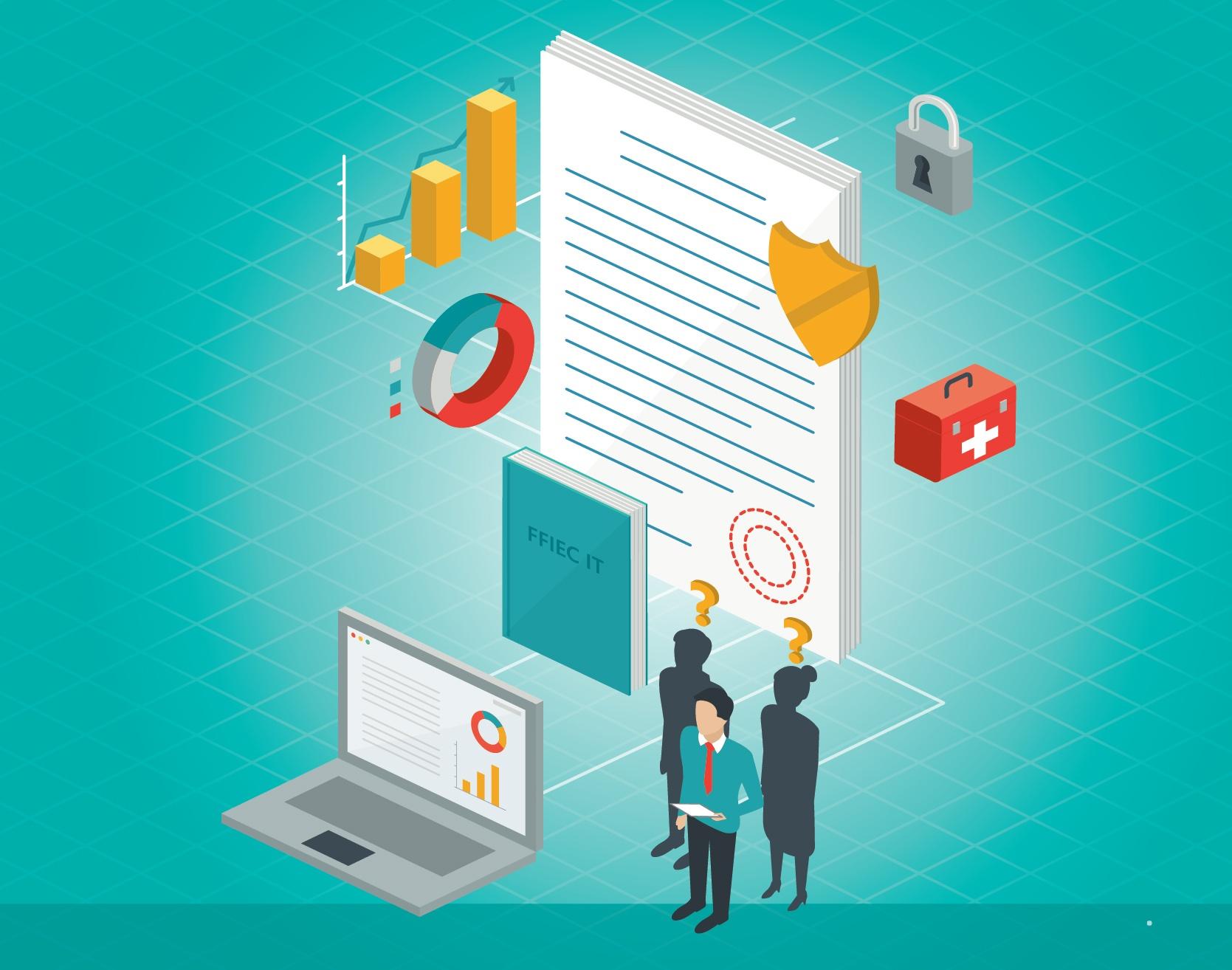 5 Key Provisions Critical Vendor Contracts