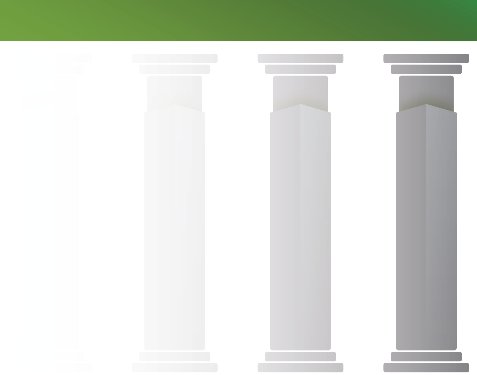 6 pillars of effective vendor management