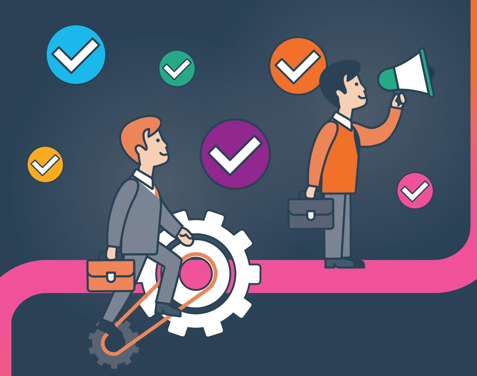 third party risk management audit checklist