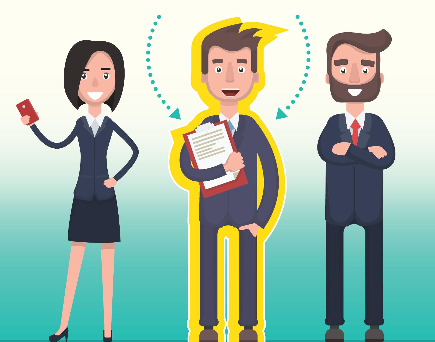 Venminder What Is Vendor Management?