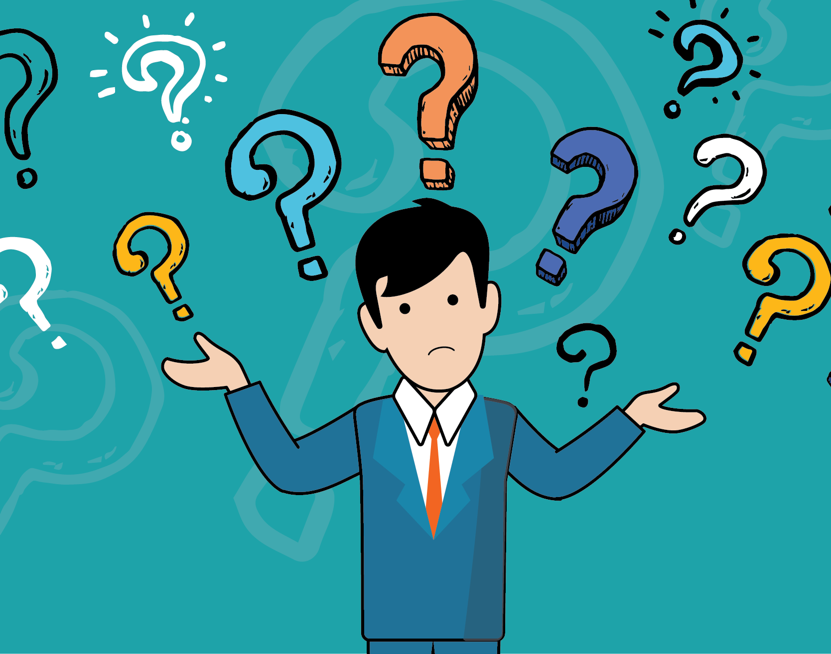 best due diligence item many vendor managers aren't even aware of