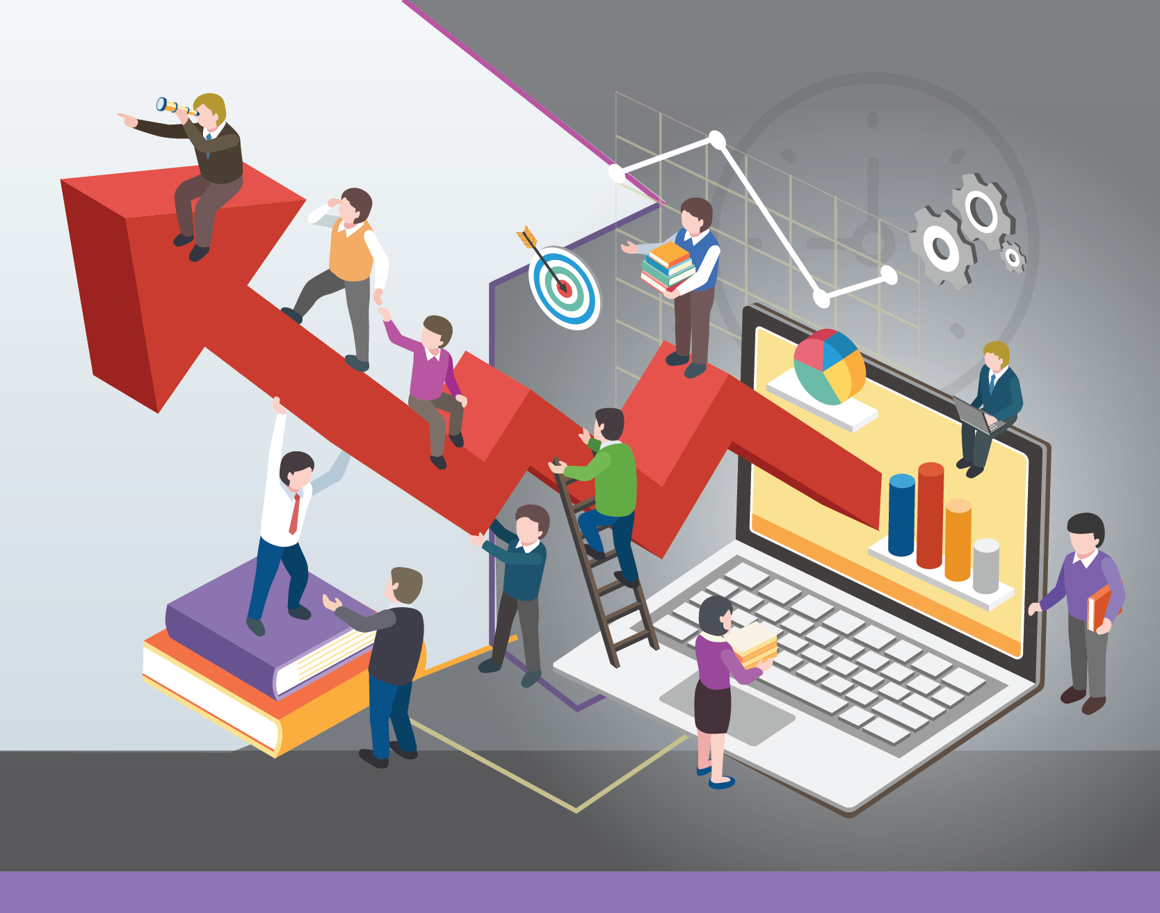 vendor cyber security risk best practices