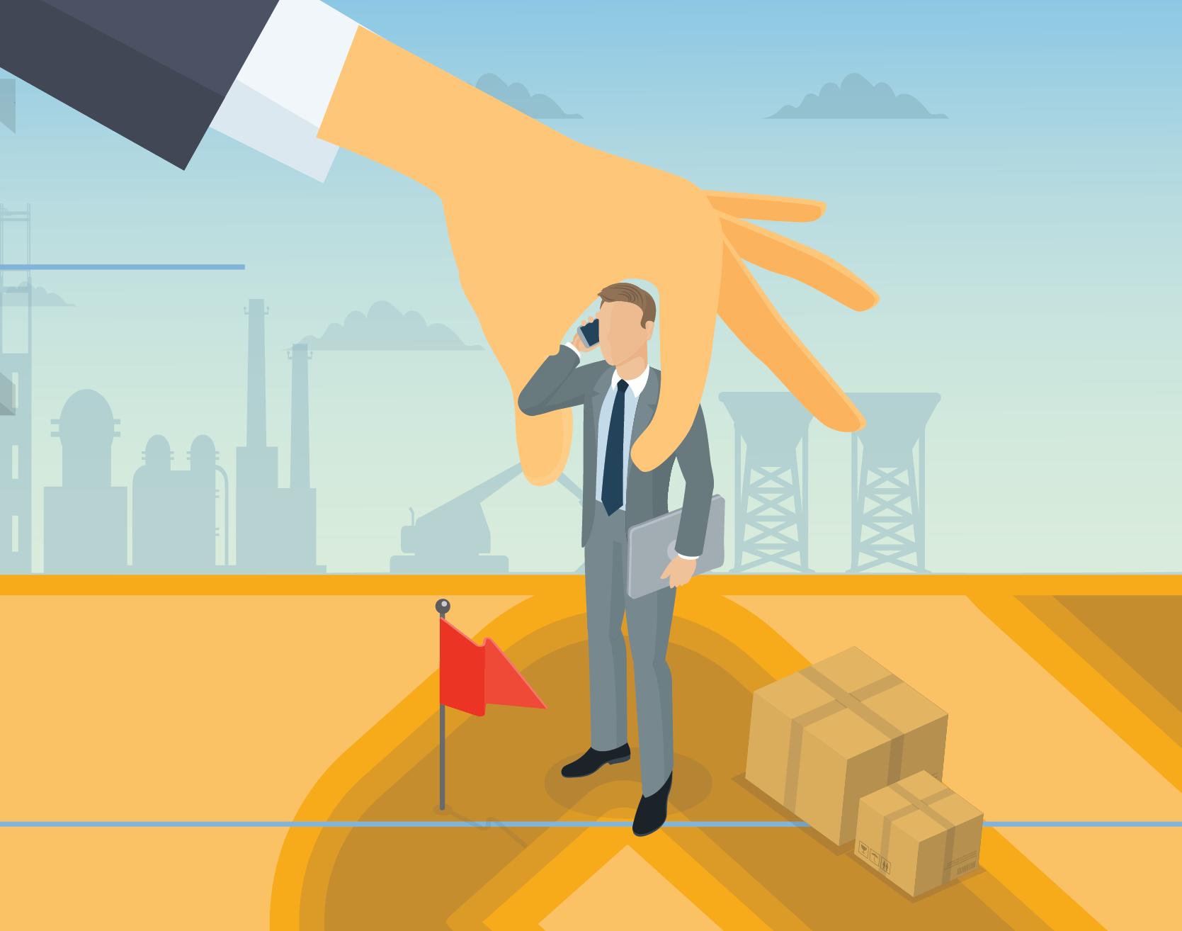 how to classify vendors vendor management pdf