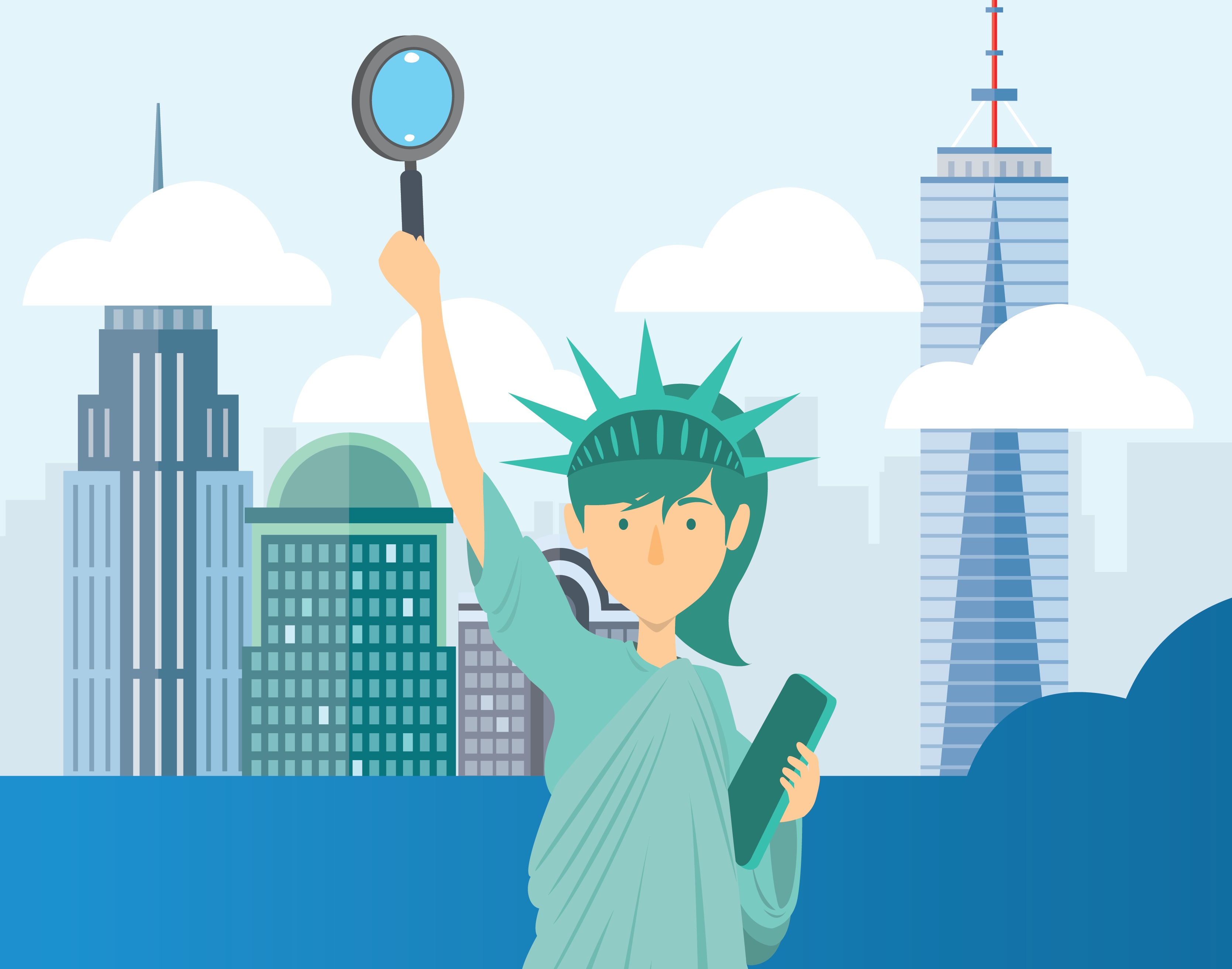 infographic-resources-new-york-regulators-take-aim-at-cybersecurity-expectations