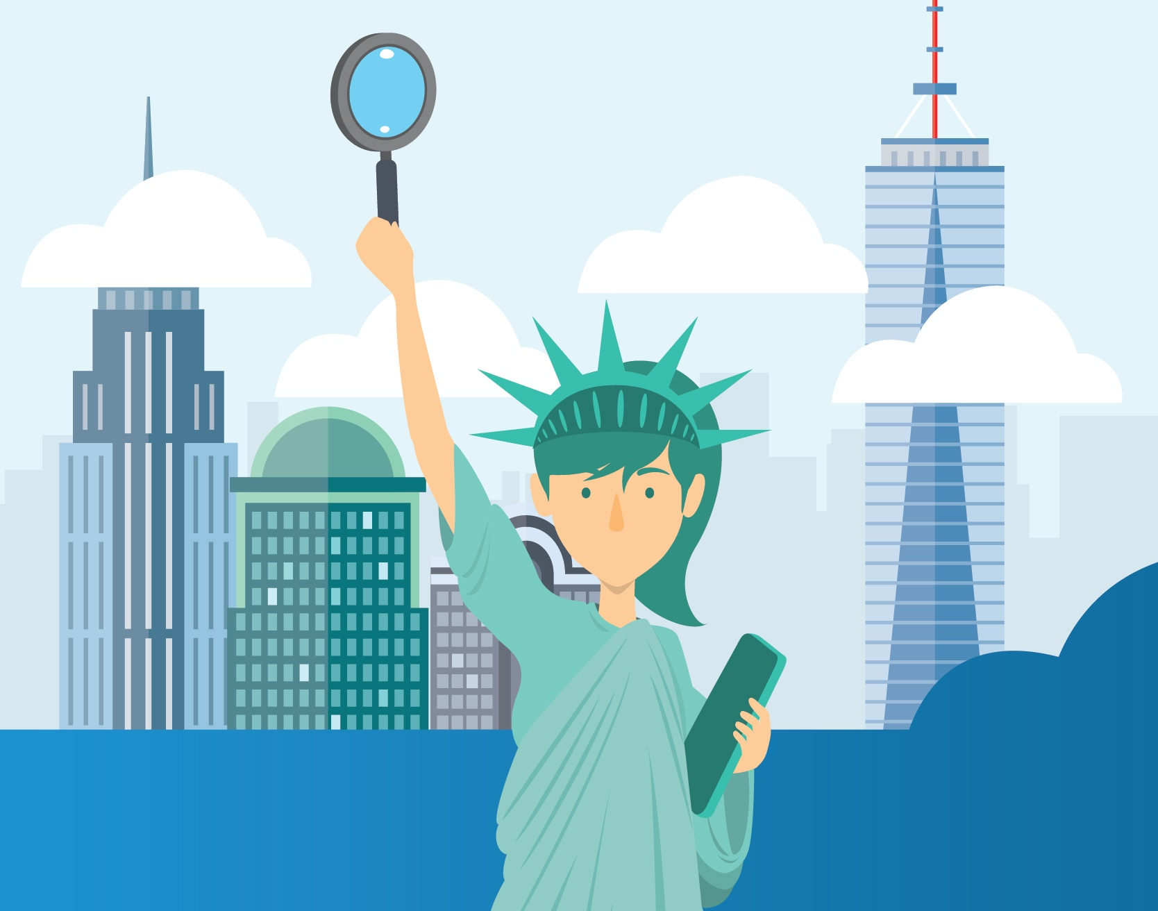 resources ny cybersecurity vendor management infographic