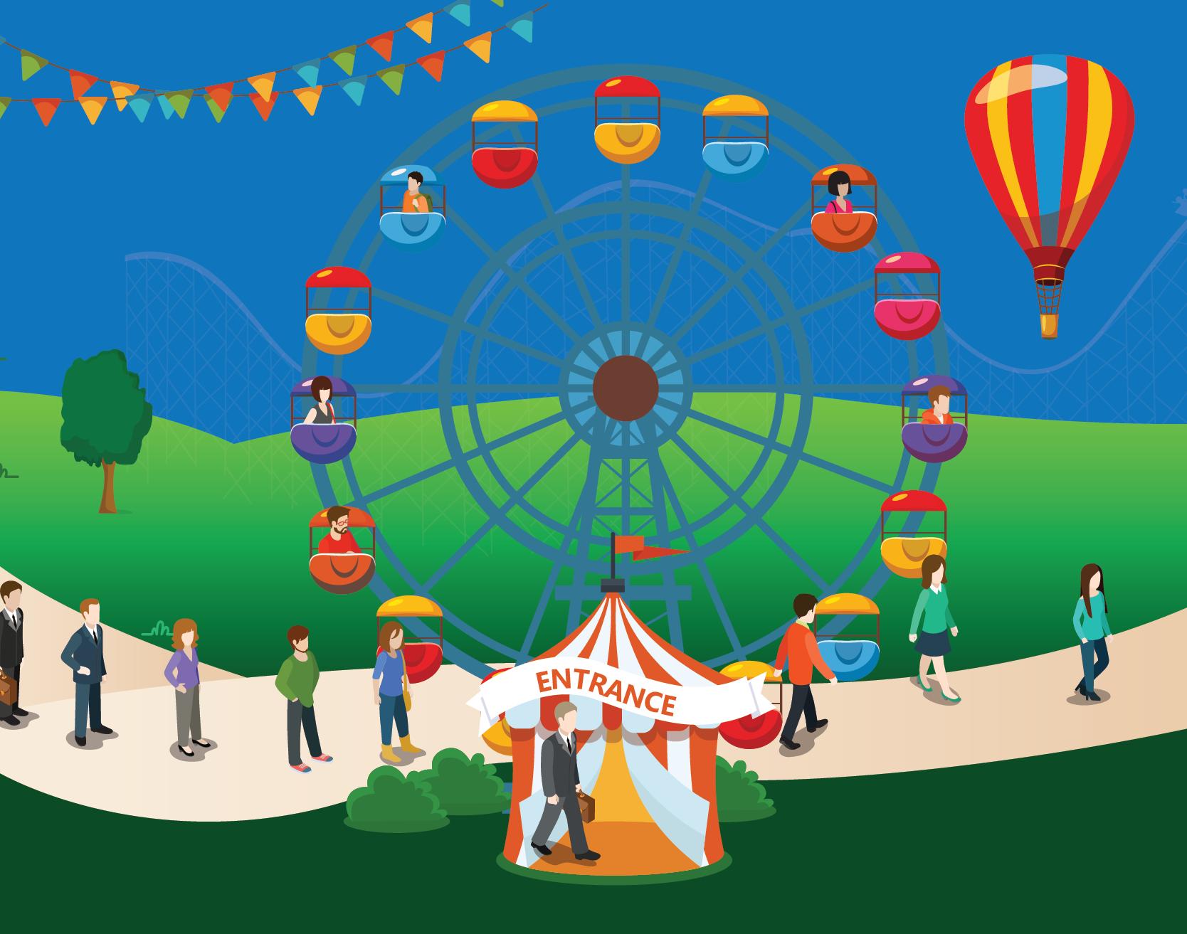 the vendor risk management lifecycle framework