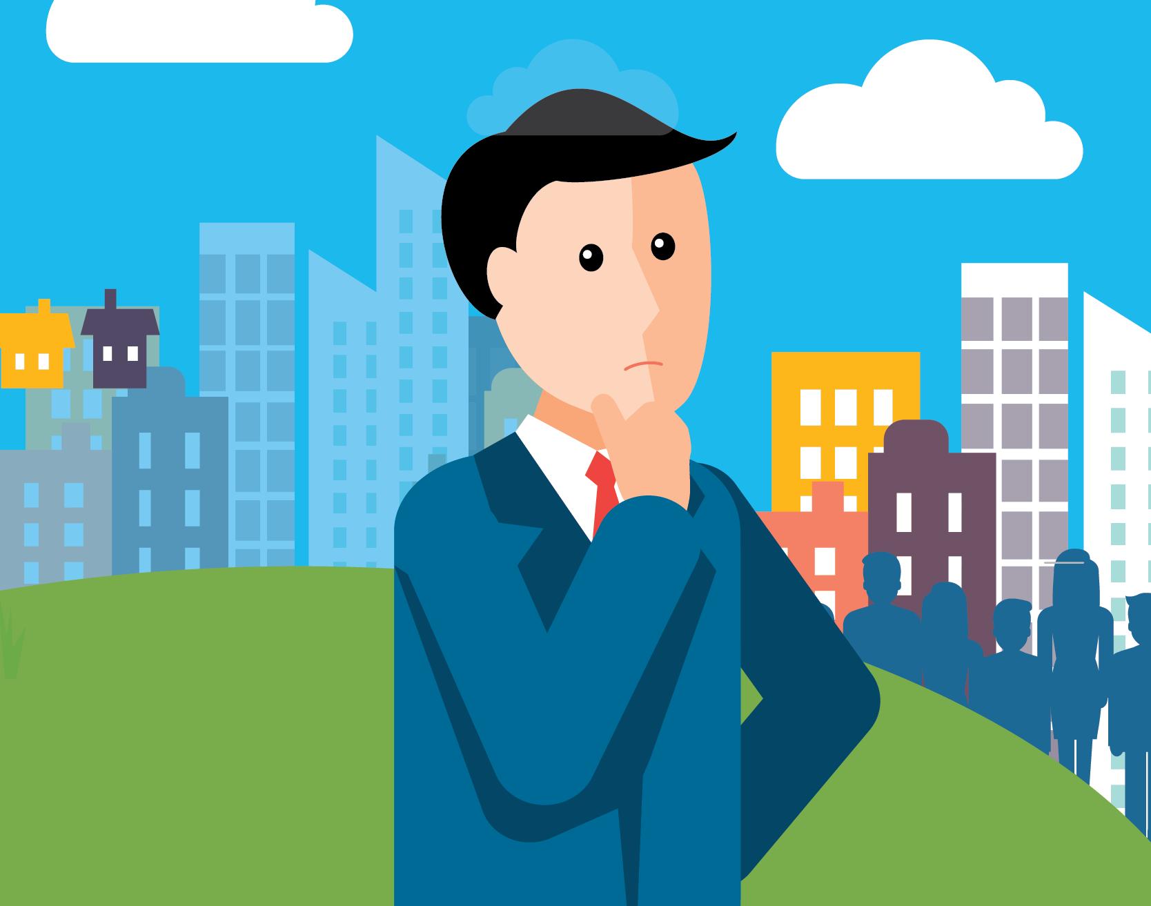 vendor oversight contract mortgage underwriter