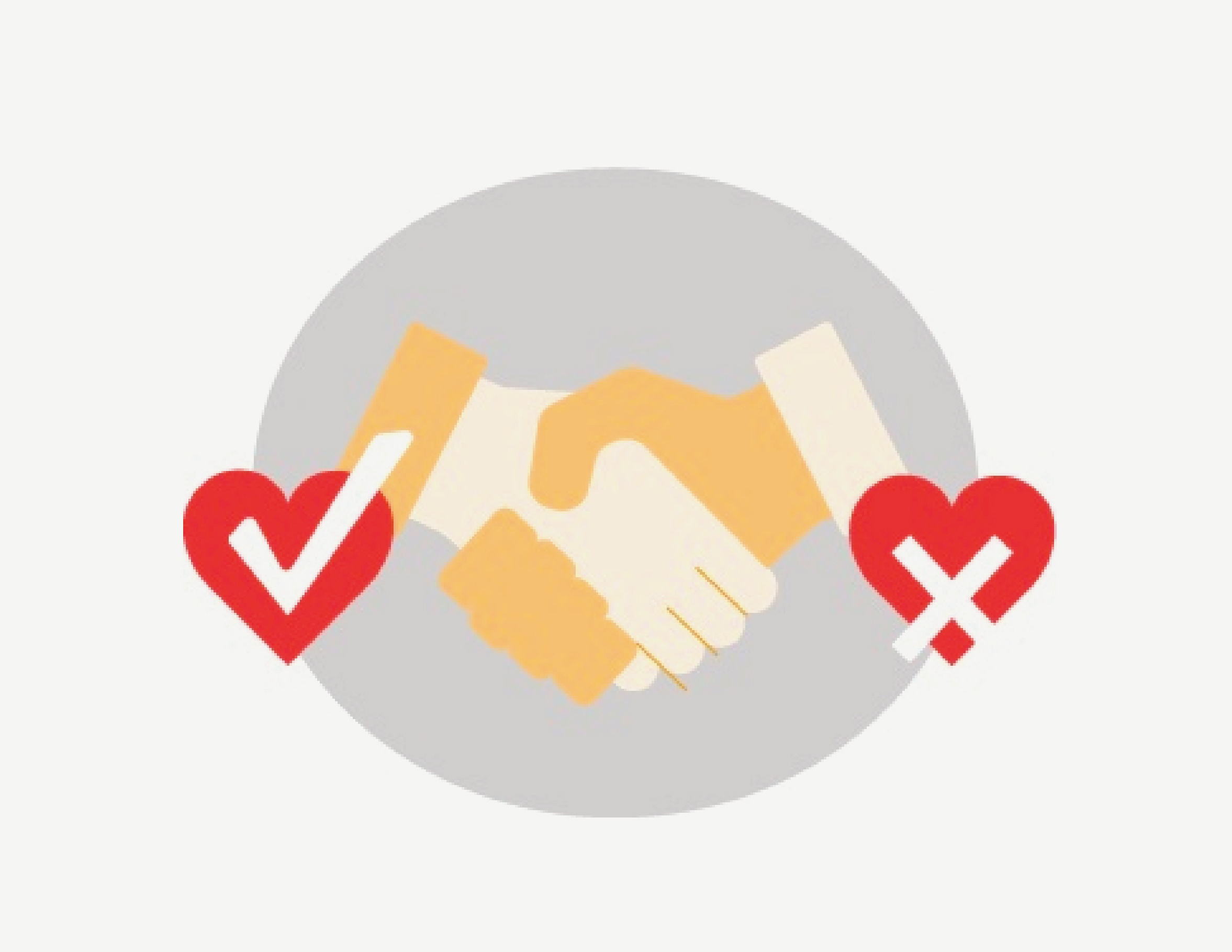 resources Do I stay or do I go infographic on vendor relationships