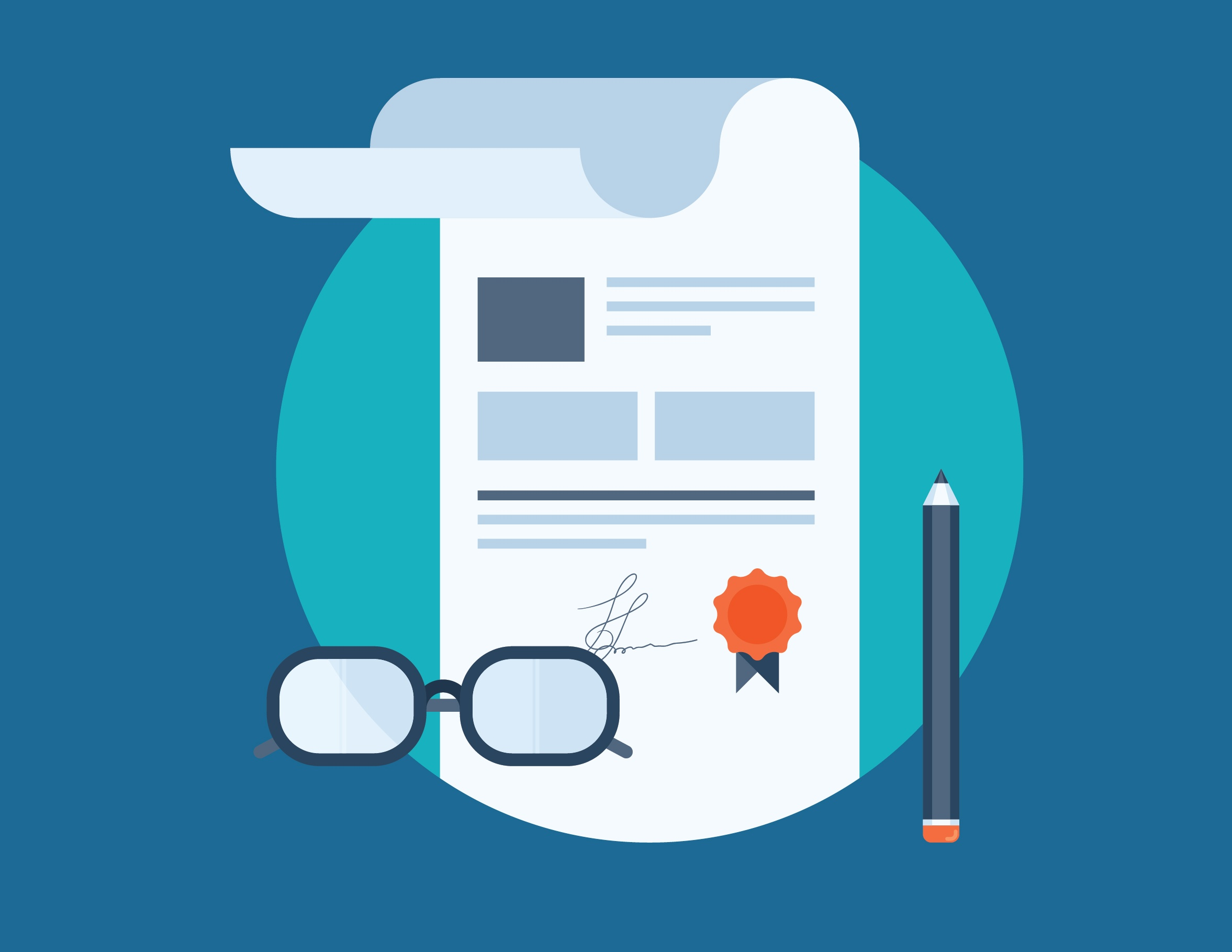 resources vendor contract management best practices infographic