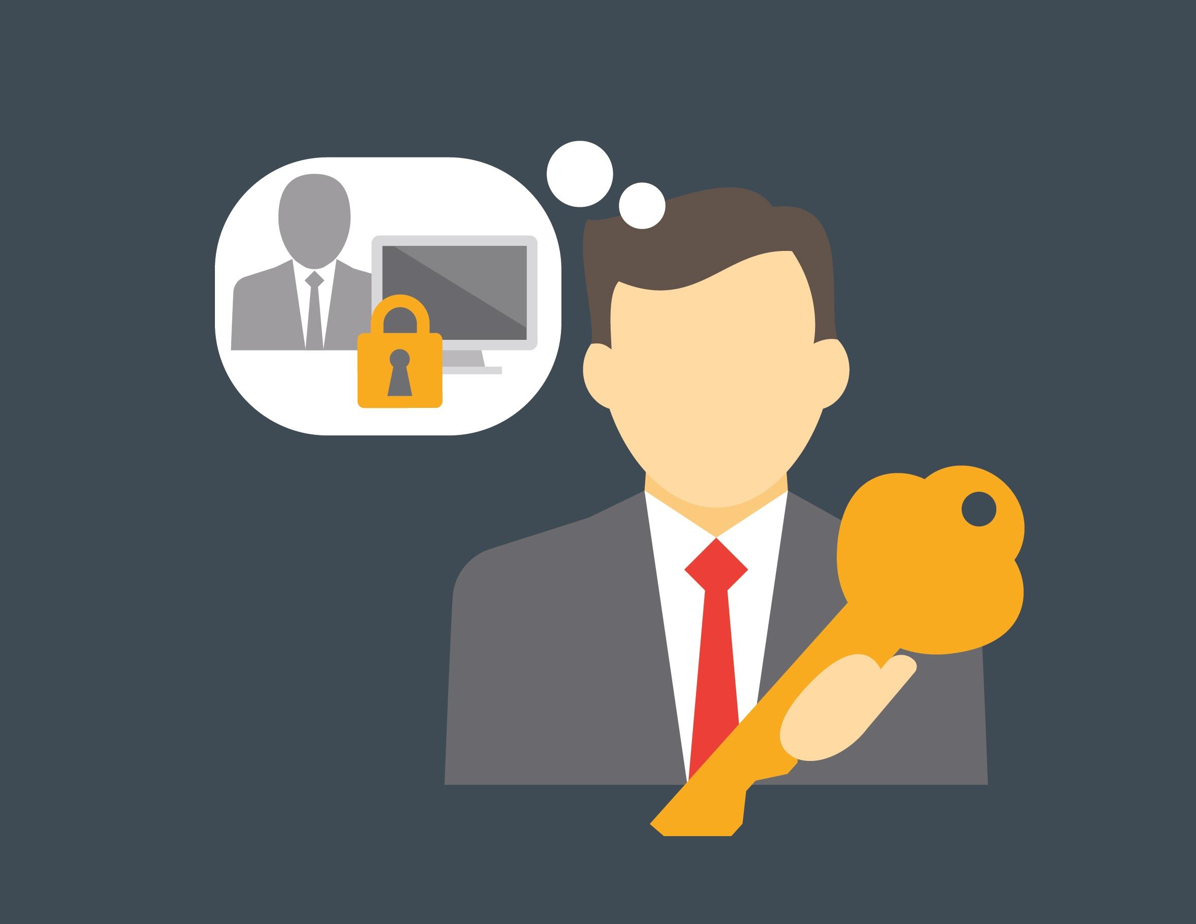 vendor due diligence cyber risk