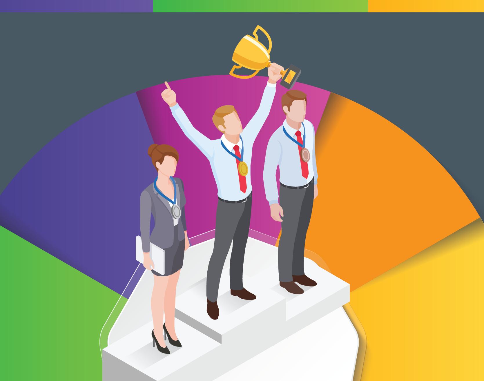 vendor management program