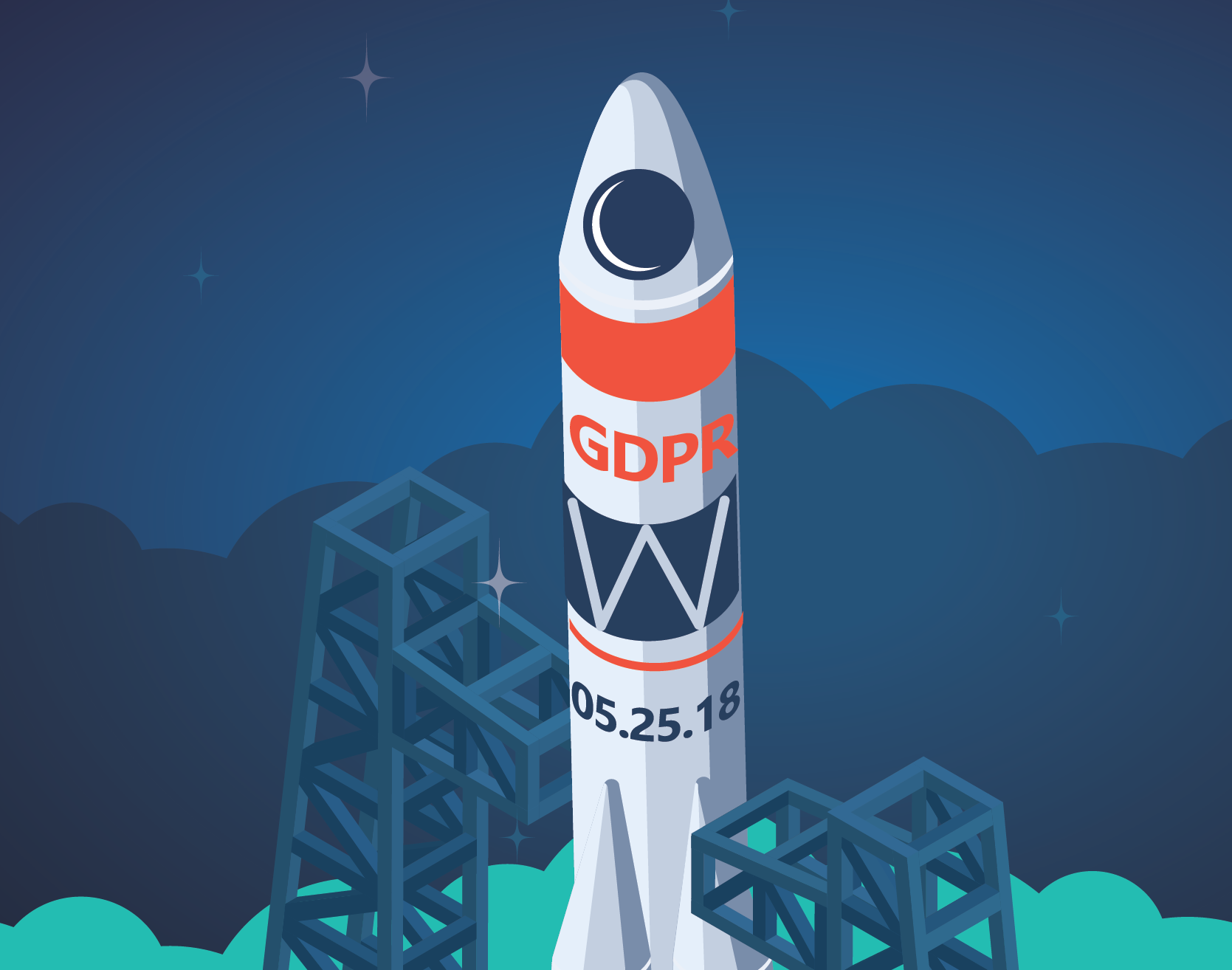 resources-infographic-countdown-GDPR