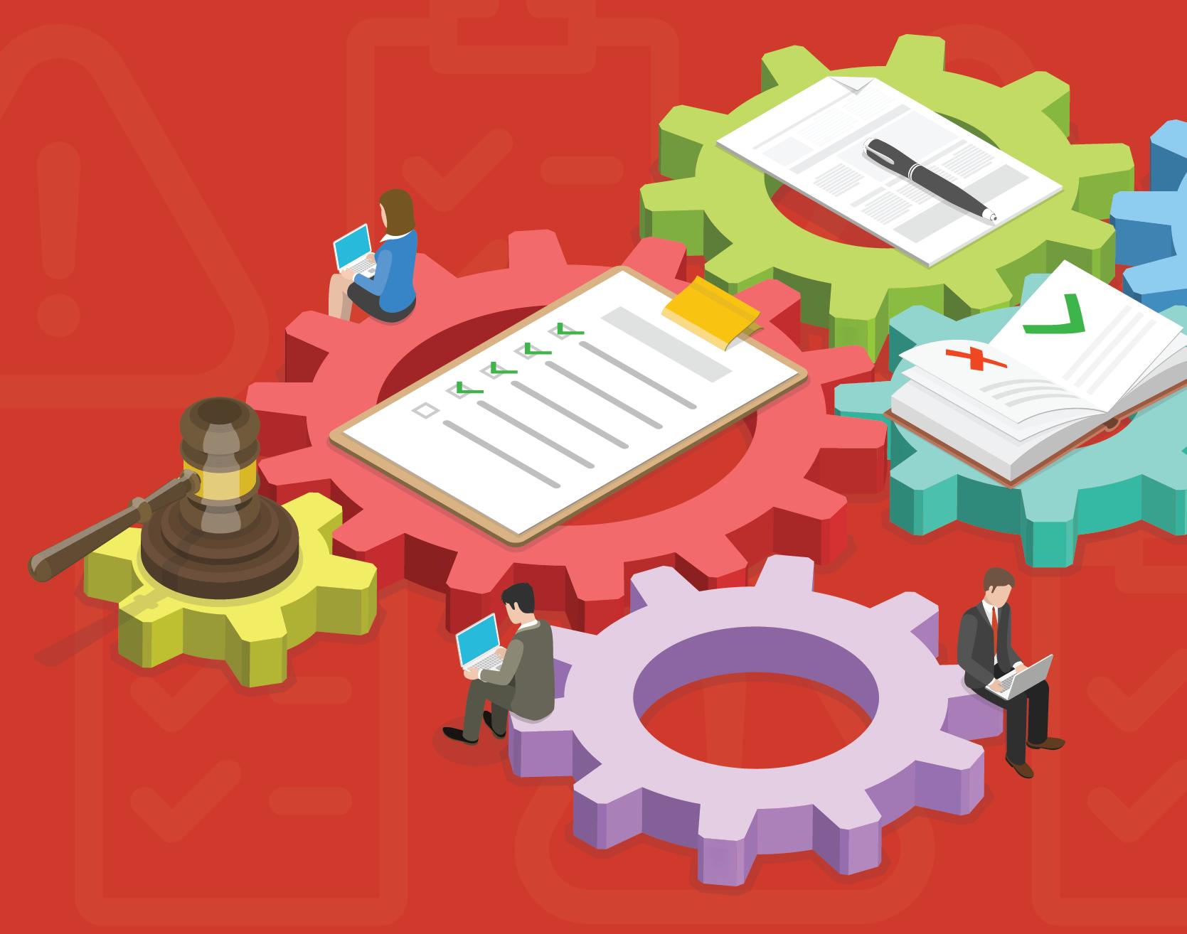 resources-library-vendor-compliance