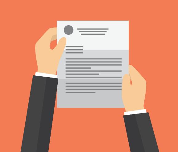 vendor contract solutions