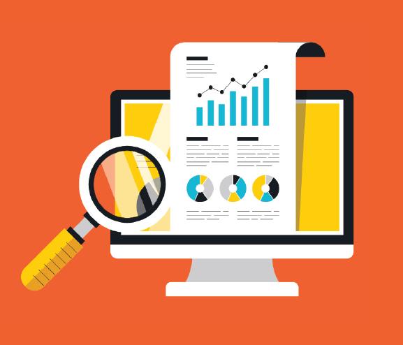 resources sample vendor soc analysis