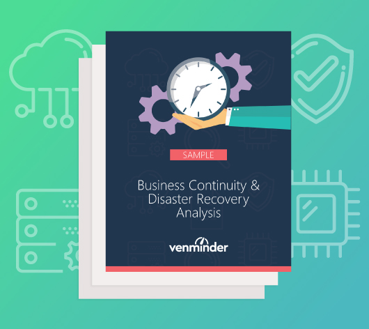 resources-sample-business-continuity-disaster-recovery