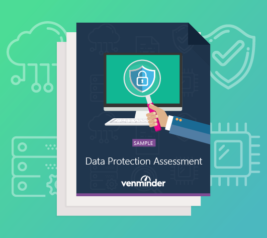 resources-sample-data-protection-assessment