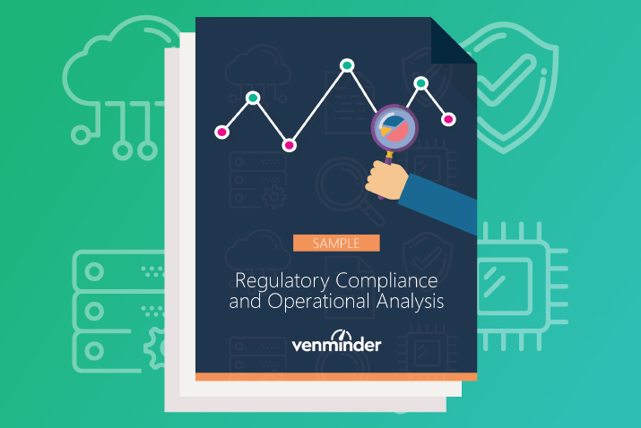 resources-sample-regulatory-compliance-operational-analysis