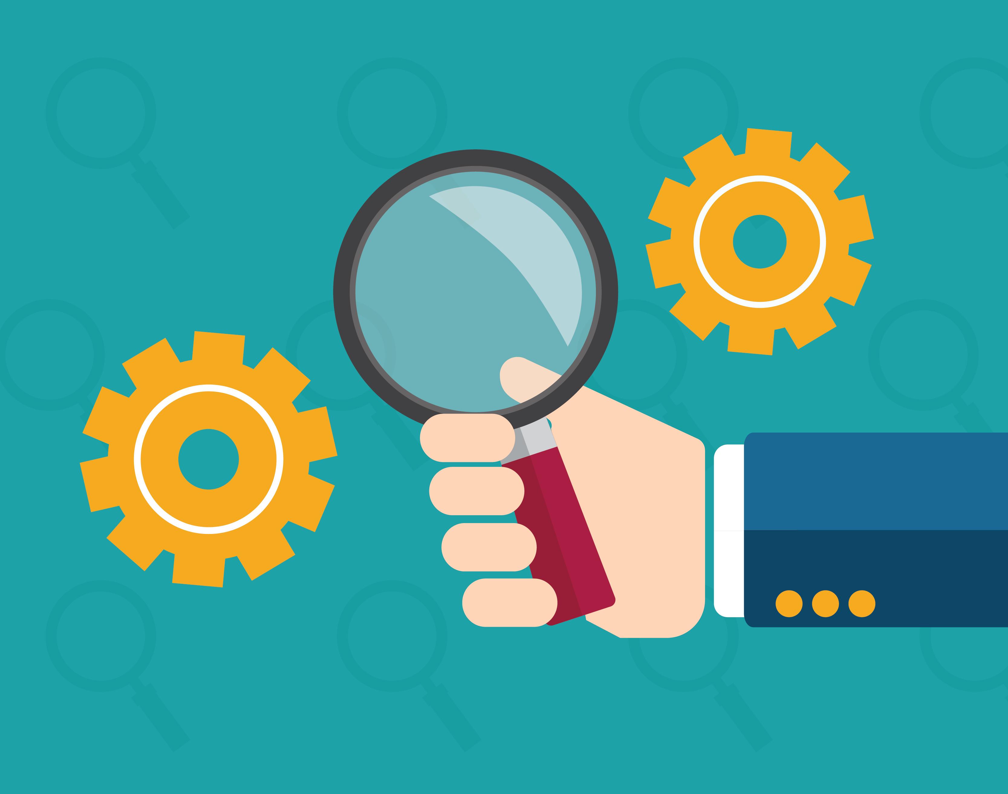 vendor management regulatory compliance example