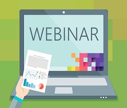 resources Building Blocks of Vendor Management webinar