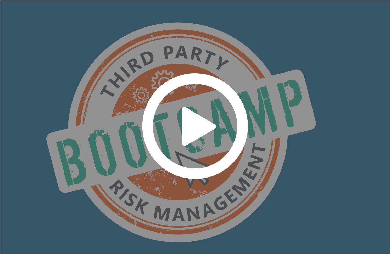 resource-on-demand-september-third-party-risk-management-bootcamp