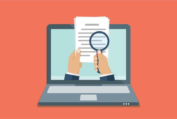resource-register-defining-proper-vendor-due-diligence-requirements