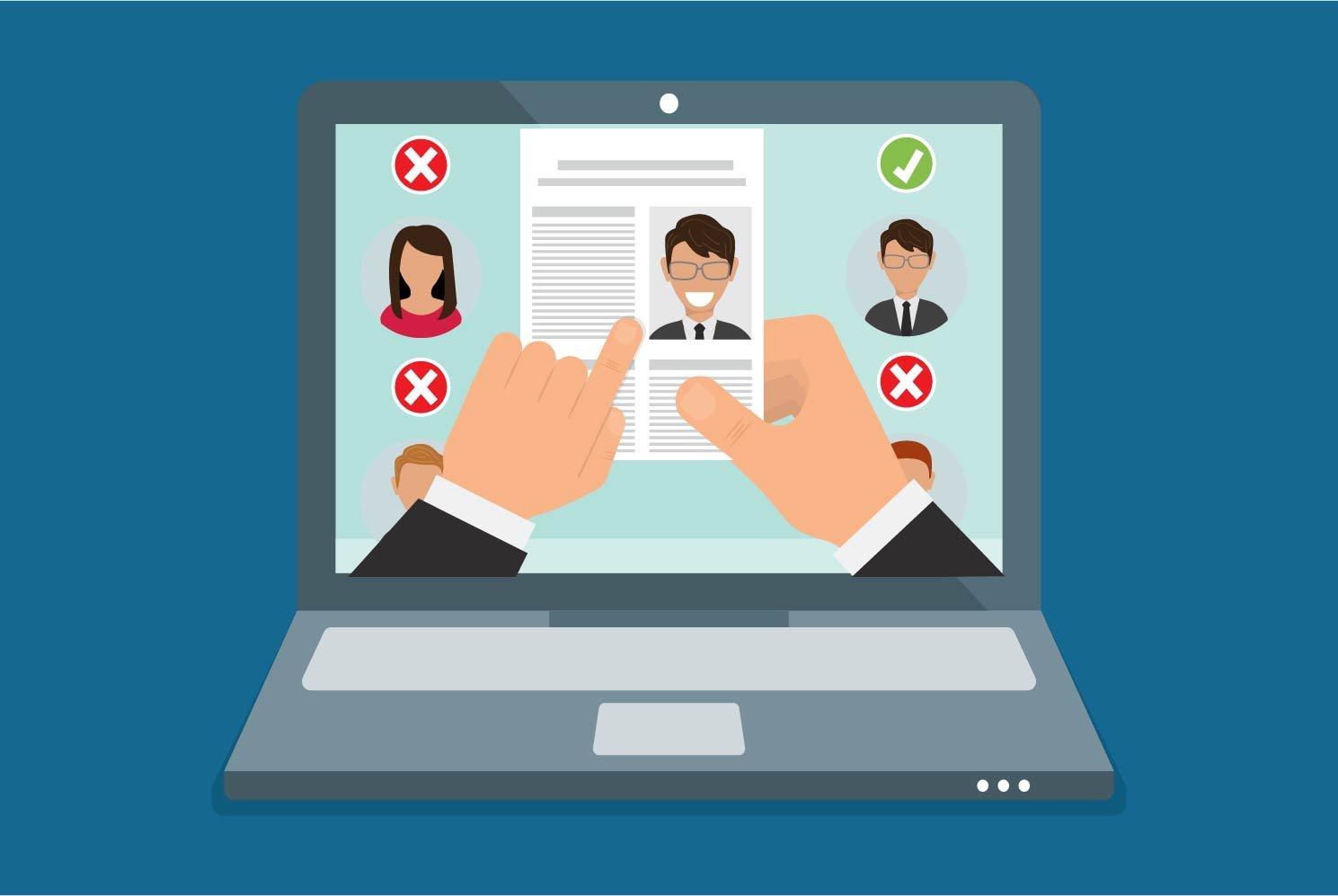 resource-register-vendor-management-101