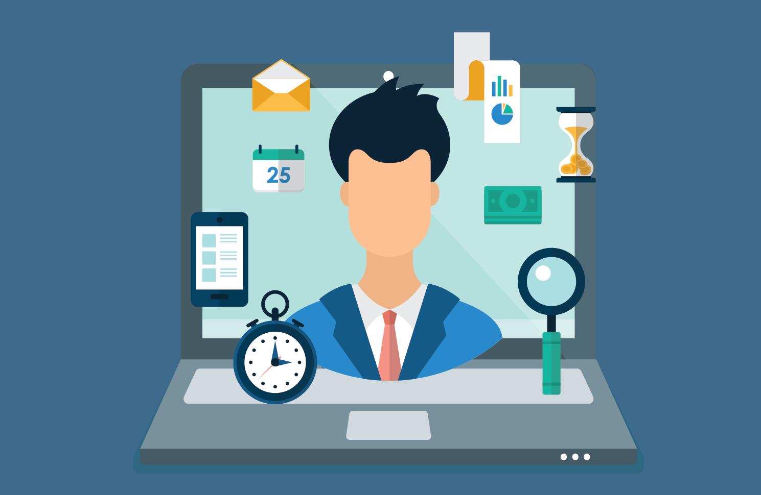 resource-webinar-vendor-management-best-practices-2018-expect-2019