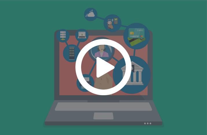 resources-on-demand-vendor-management-101
