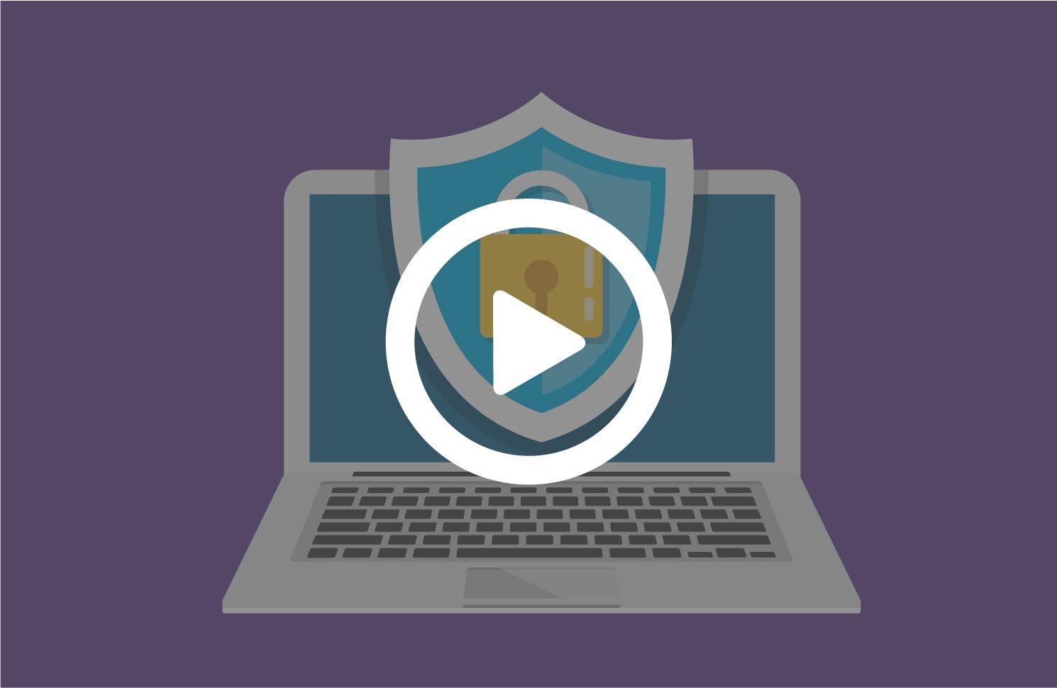 resources-on-demand-webinar-vetting-your-vendors-cybersecurity-preparedness